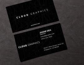 #1 for Design some Business Cards by s1pkmondal143