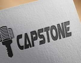 nº 33 pour capstone for real estate par Abdallah8