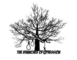 #4 for The Branches of Oppression by mikomaru