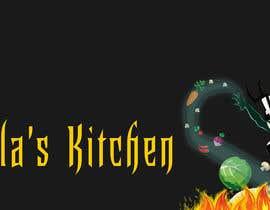 nº 21 pour Design a Logo par kimcinicula