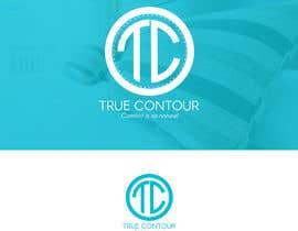 #1 for Badge - TrueContour by migsstarita