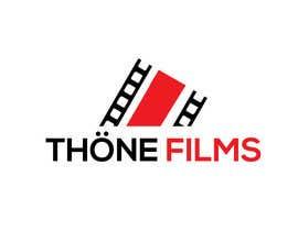 #81 para Thöne Films Logo de poroshkhan052