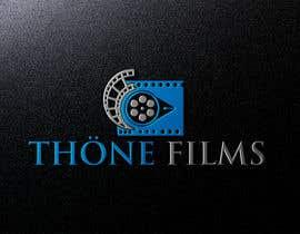 #43 para Thöne Films Logo de nu5167256