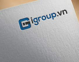 #97 for Website automation system igroup.vn by sakib1662