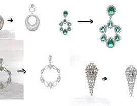 Nro 217 kilpailuun Alter Jewelry Images käyttäjältä kratosnest
