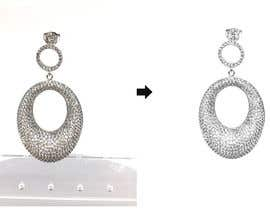 Nro 224 kilpailuun Alter Jewelry Images käyttäjältä Anikhossainkhan