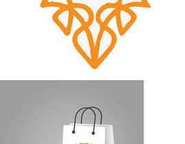 nº 82 pour Logo for new jewellery designer par anooptinku7