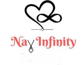 Nro 54 kilpailuun design a logo Nay käyttäjältä farhahradzi