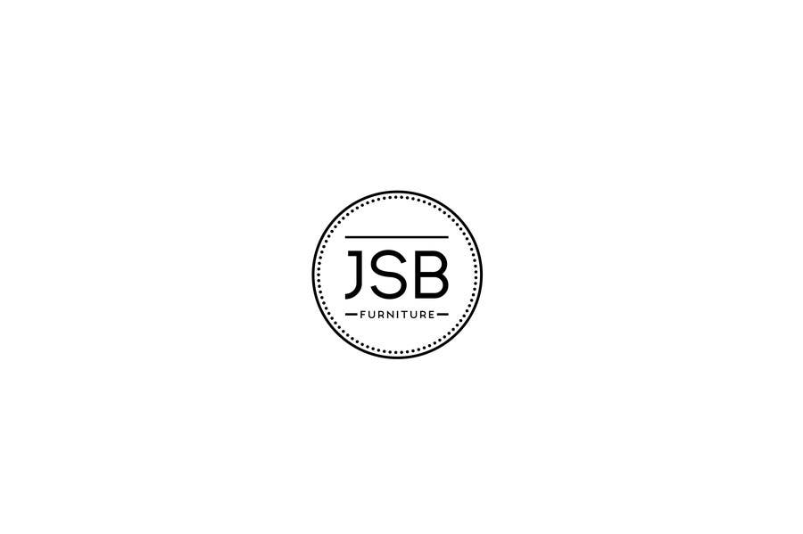 Proposition n°346 du concours Design a Logo