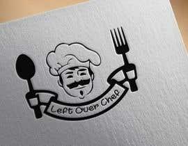 nº 53 pour Left Over Chef par chandanjessore