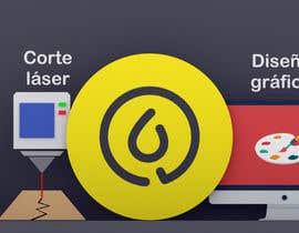 #6 for Ilustracion de portada para facebook by sim96
