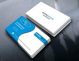 nº 4 pour Design some Business Cards par sowrabsarker
