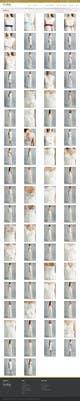 Icône de la proposition n°31 du concours Create temporary Website (Fashion), urgent