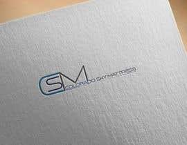 nº 68 pour Design a Logo par shafikhondokar71