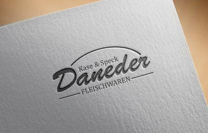 #29 for Design a new Logo for a delicatessen store by nikolsuchardova