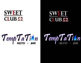 #22 for Revamp/Modernize 2 logos by Neny22