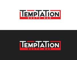 #9 for Revamp/Modernize 2 logos by gfedcba