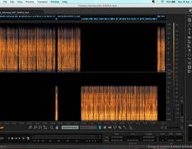#3 for Edit Audio from Podcast Interview - 37:00 Minutes Original Audio -- 2 by aglinder