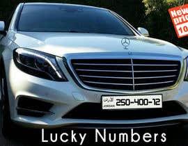 Nro 13 kilpailuun I need some Graphic Design fb multi pic käyttäjältä jhgdyuhk