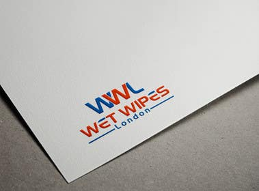 #70 for Design a Logo about Wet Wipes Factory by DesignYoo