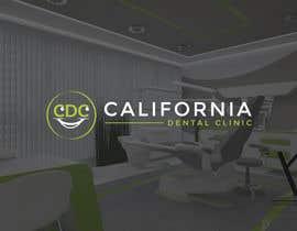#130 para Design a Logo to dental clinic de hightechvalley