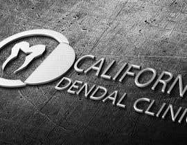 #126 para Design a Logo to dental clinic de nasringulsana