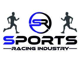 nº 52 pour Design a Logo - Racing - Sports par arafatsarder786