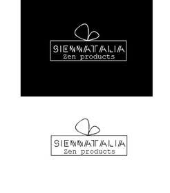#201 for Design a Logo by vovaart