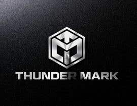 nº 424 pour Redesign a Logo par eddesignswork