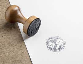 #298 for Design a Logo for International School by KianooshBC
