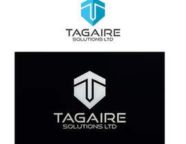 #212 for Design a product company logo by mohammedahmed82