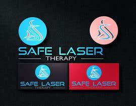 nº 88 pour Design a Logo for an existing company SLT par hafiz62