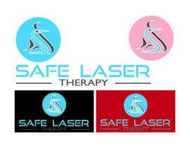 nº 90 pour Design a Logo for an existing company SLT par hafiz62