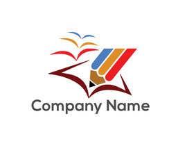 nº 14 pour Logo Design par Roney844