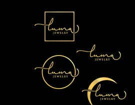 #485 para Design a Logo de swethaparimi