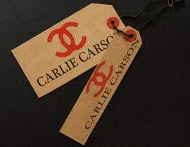 Nro 92 kilpailuun Design a logo for my online store käyttäjältä AleeStudio