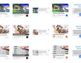 #5 for Google Display Advertisements by abhinavdeva
