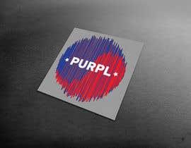 #29 for logo design by SanOis