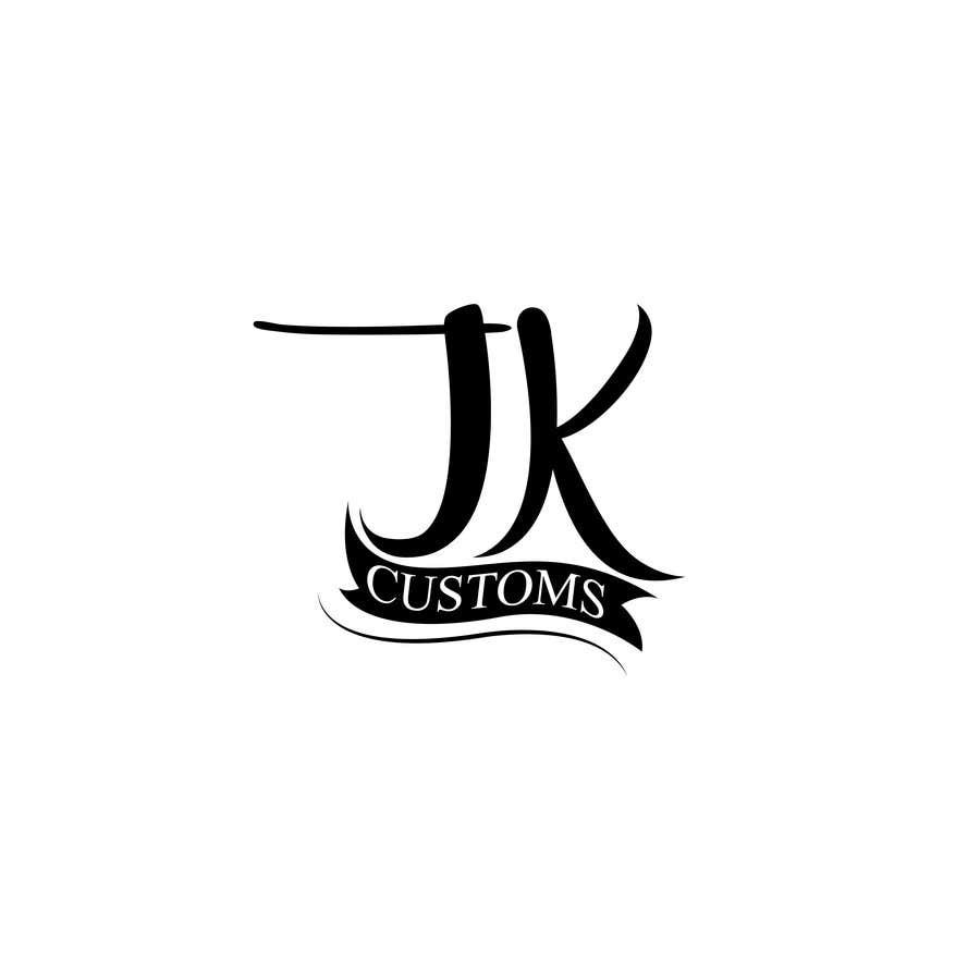 Proposition n°102 du concours Logo for a automotive shop
