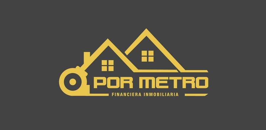 Proposition n°76 du concours DISEÑO LOGO POR METRO