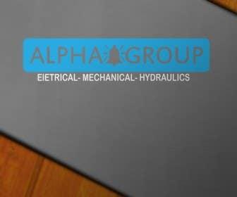#5 for Alpha group by Mizanur121