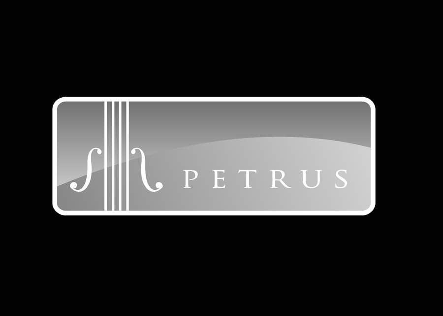 Kilpailutyö #                                        116                                      kilpailussa                                         Logo Design for a new innovative violin case by Cremona in America. llc