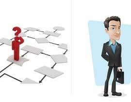 #66 for 3 PowerPoint Slides by Ravisainjain