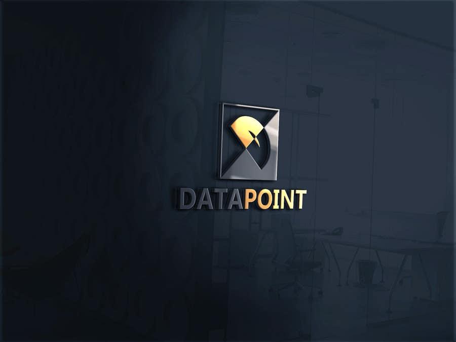 Contest Entry #56 for Design a Logo for Web developer company