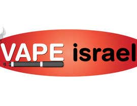 #16 for vapes Israel by ankurrpipaliya