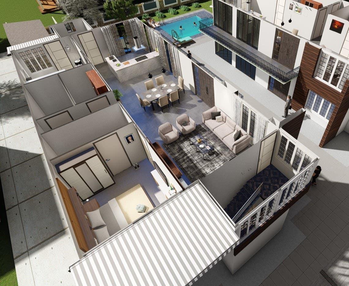 top-view-interior-2.jpg