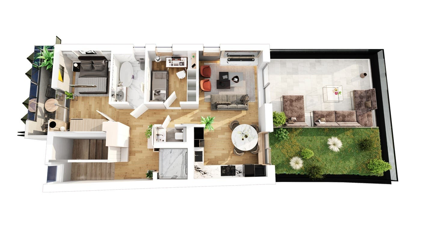 3d_floor_plan_kat3.jpg