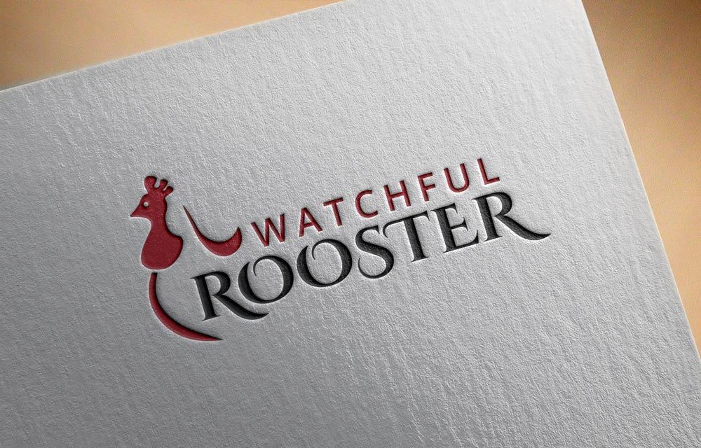watchful-rooster-v1.jpg