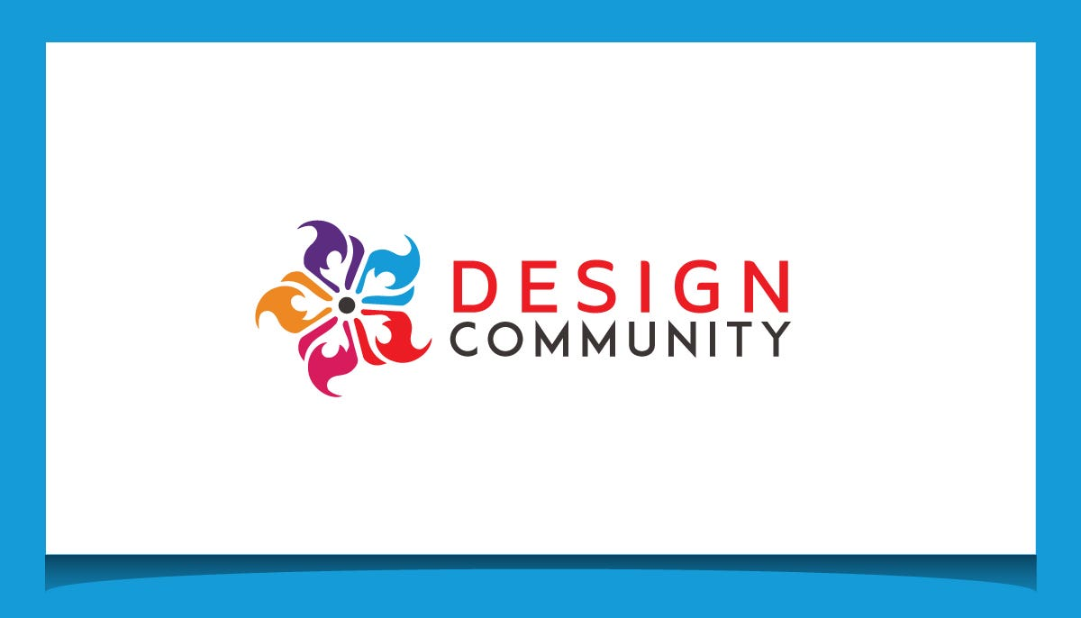 design-community.jpg