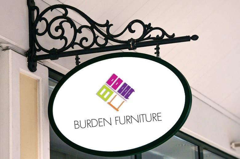 burden-furniture-2.jpg